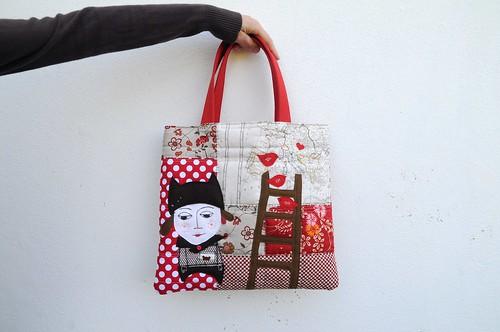 funny bag # 9
