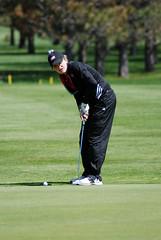 2010 AA Girls Golf 134 (SD Public Broadcasting) Tags: school girls golf high south tournament dakota
