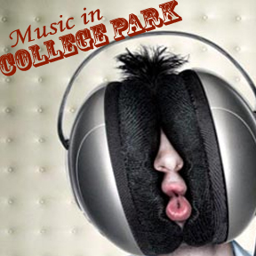 musicincollegepark