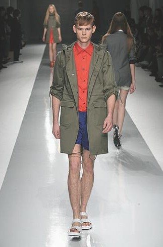 SS2009_lithium homme_025_Trent Kendrick