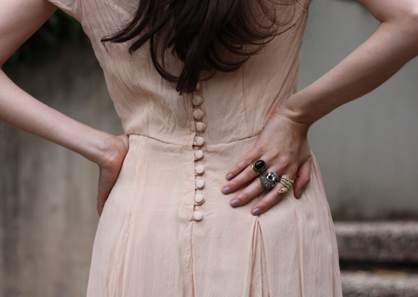 peach_dress1
