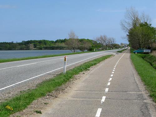 denmark-2010-085