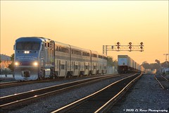 Spell Checked (El Roco Photography) Tags: california railroad sunset santafe station night train canon diesel rail trains socal amtrak transportation locomotive orangecounty ge fullerton glint railroads pacificsurfliner passengertrain emd superliner atsf burlingtonnorthernsantafe fullertoncalifornia f59phi alltrains amtrakcalifornia bnsfrailroad burlingtonnorthernsantaferailroad elrocophotography