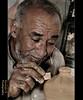 صانع الفخار (Mahdi Ahmed) Tags: صانع الفخار