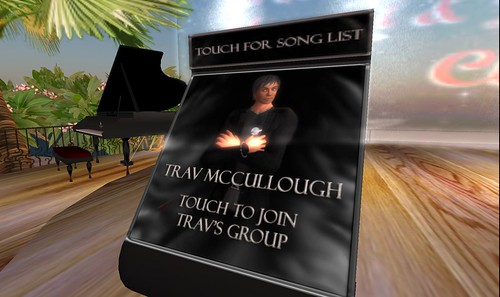 trav mccullough live music in second life
