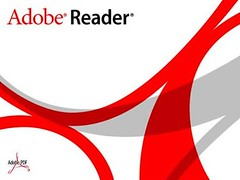 Onde fazer download do Adobe Reader?