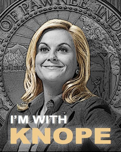 withknope