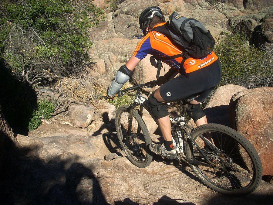 Memorial Day AZ 2010 001