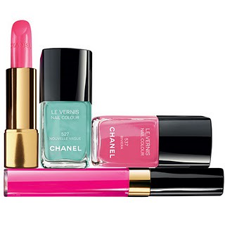 chanel-summer-2010-makeup-collection
