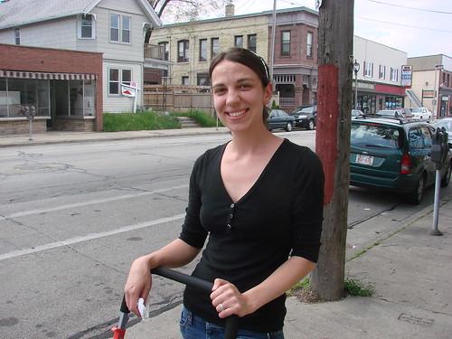 Emily Conigliaro