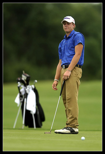 0514_spo_WF_GrahamGolf1