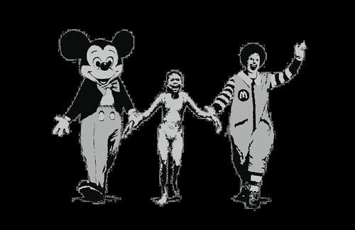 Banksy nape3