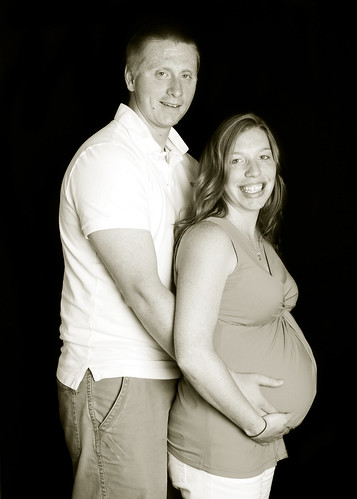 Angela Maternity (3) bwwarm