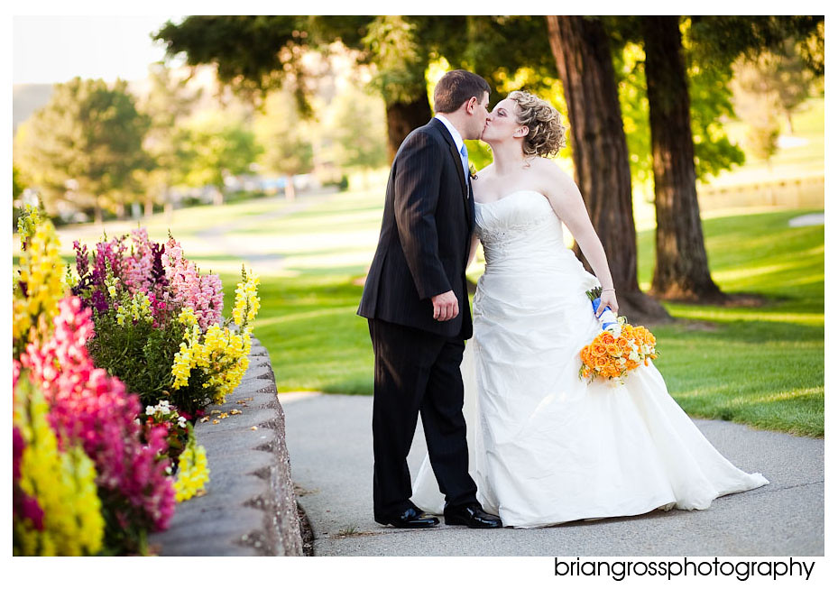 brian_gross_photography bay_area_wedding_photorgapher Crow_Canyon_Country_Club Danville_CA 2010 (12)