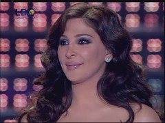 Exclusive Pix Elissa in Star Academy 7 ||       7 (Elissa Official Page) Tags: star pix 7 elissa academy exclusive  2012   2011  ||
