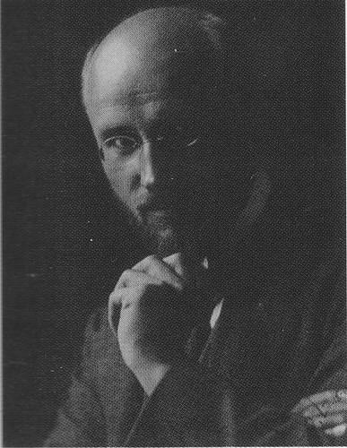 Kurt Hielscher