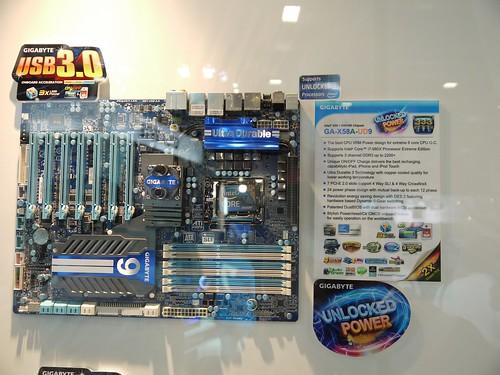 P1030689.JPG
