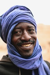Best driver in the world !! (ingetje tadros) Tags: africa travel portrait people india art smile face rural community faces traditional egypt culture streetphotography afrika tradition ethiopia mali indigenous travelphotography ingetjetadros