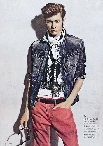 Jono McNamara5021(GQ Japan86_2010_07)