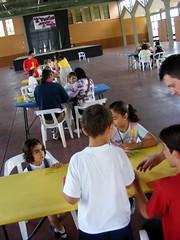 2010-06-05 - Pozoblanco - 13