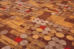 Carpet (KC Toh) Tags: carpet airport singapore changi d90
