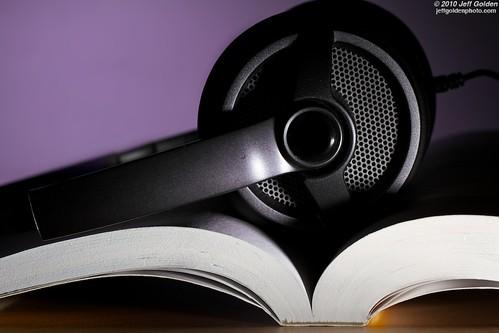 4678056078 219d1d0b98 Wo finde ich Hörbücher online?