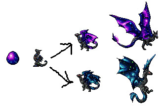 Nebula_Series