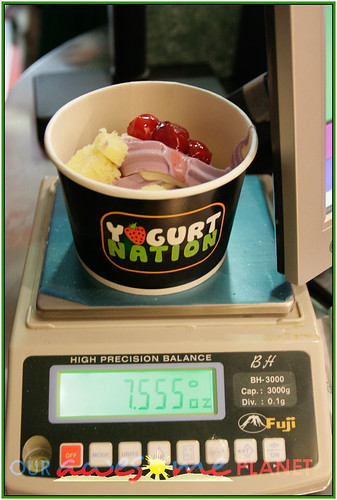 Yogurt Nation-10