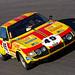 Italian Historic Car Cup - #45 Mister John Of B
