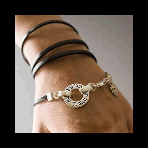 kabbalah-bracelet