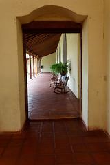 baudchon-baluchon-nicaragua-22