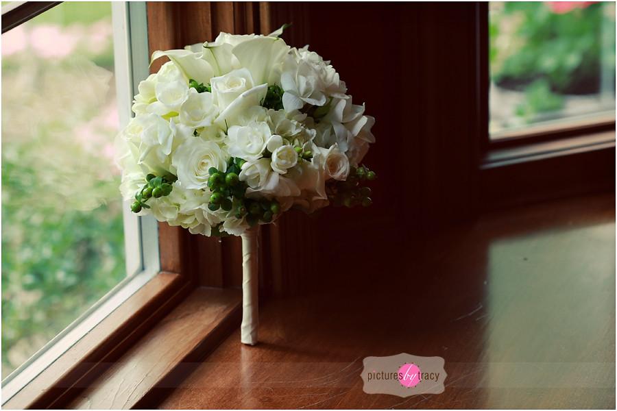beth flowers