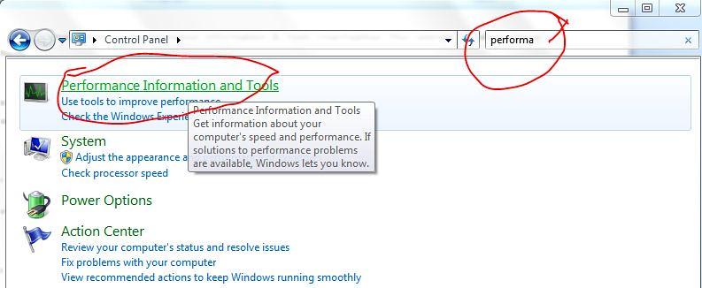 4684378432 e627c727ea b Cara Mengatasi Komputer Laptop Yang Lemot Lambat