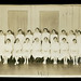 [Church Home and Hospital School of Nursing, class of 1928]