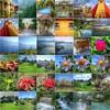 Algunas de mis fotos en HDR (Fernando Reyes Palencia) Tags: fdsflickrtoys guatemala paisajesdeguatemala bellospaisajesdeguatemala fotosdeguatemala bellaguatemala paisajesdelmundo guatemalalandscapes imagenesdeguatemala guatemalapaisajes postalesdeguatemala