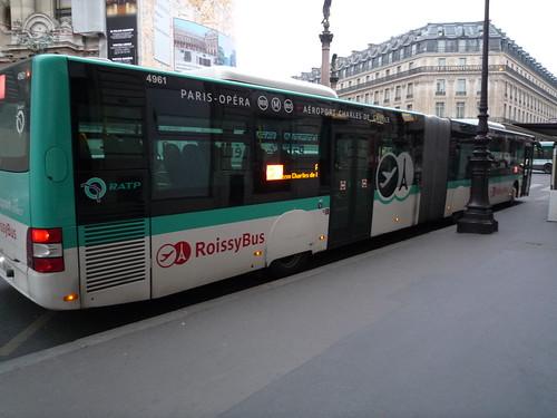 P1050912