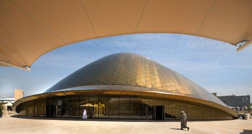 Foster_UAE_Pavilion