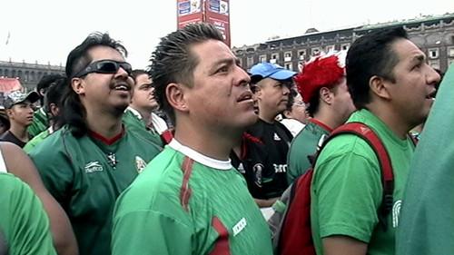 Fan Fest Mexico City05