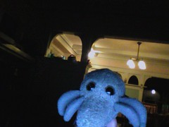 PhotoBooth mite