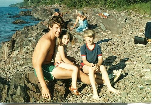 Summer 1981 1