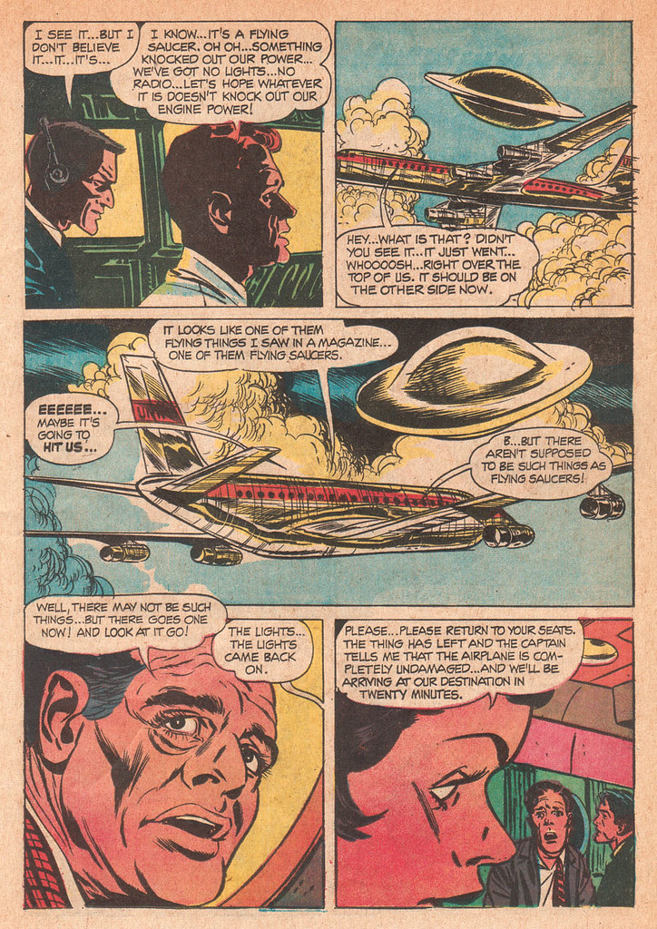 flyingsaucers4_17