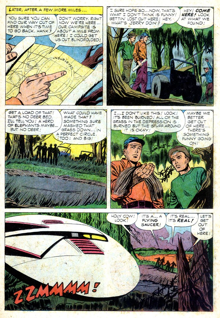 flyingsaucers2_15