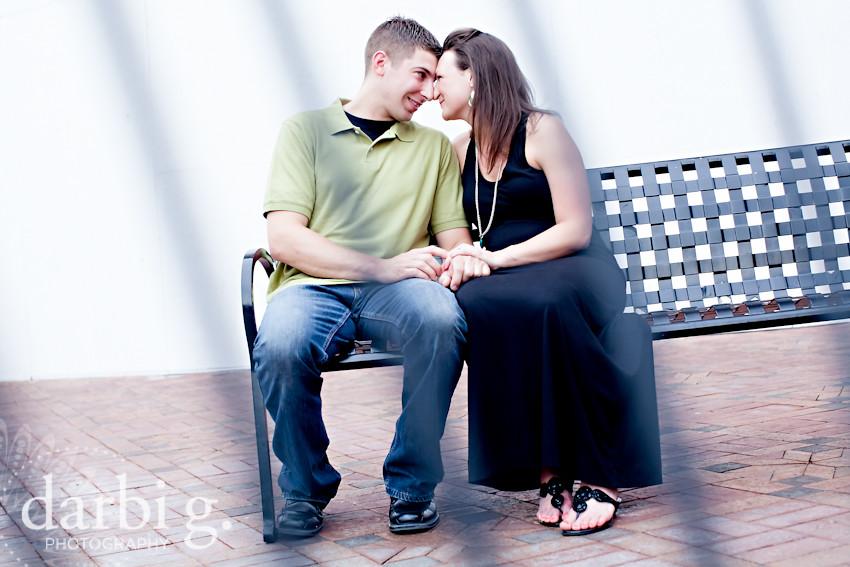 DarbiGPhotography-OmahaKansasCity wedding photographer-108.jpg