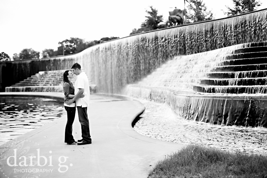 DarbiGPhotography-OmahaKansasCity wedding photographer-124.jpg