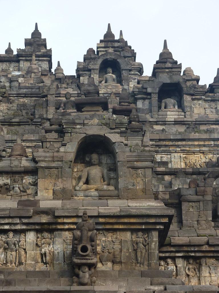 Java-Borobudur (66)