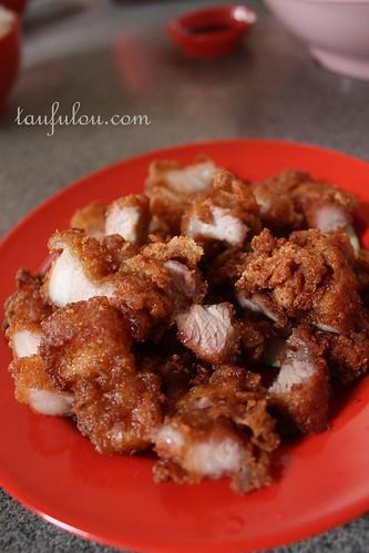 fu gua thong (5)
