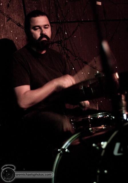 Black Hondo at Radio Room 61210 © Michael Klayman-013