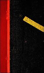 (Matt Redmond) Tags: cameraphone city urban abstract black oklahoma lines matt creativity photography berry shoot cityscape phonepic phone blackberry parkinggarage matthew geometry garage grunge parking creative shapes cellphone cell ps minimal line redmond pointandshoot abstraction geometrical concept tulsa minimalism conceptual phonecamera shape mattredman cellphonepic minimalist pointshoot grungy redman urbanphotography cellpic urbanabstract tulsaoklahoma citygrunge abstractphotography abstractminimalism pscamera pointandshootcamera abstractcomposition urbangrunge cityphotography pointshootcamera geometricalcomposition minimalabstract conceptualabstract blackberrycameraphone mattredmond blackberrypic photographypoint minimalistcomposition grungycity thepinnaclehof matthewredmond grungyurban abstractgrunge grungyabstract mattredmondphotography mattredmondpoint tphofweek53