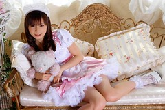 中川翔子 画像46