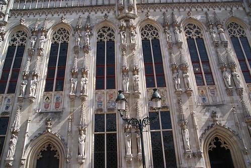 Brüssel 2010 396